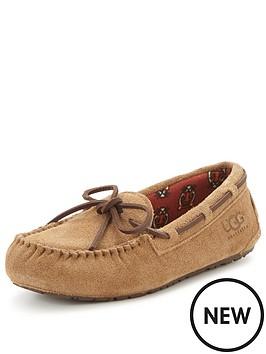 ugg-australia-ugg-ryder-jungle-slipper