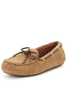 ugg-ryder-jungle-slipper