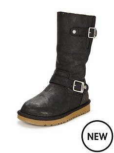 ugg-australia-ugg-kensington-tall-boot