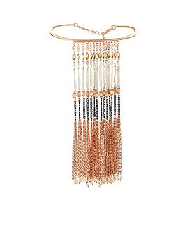 v-by-very-chain-amp-bead-drop-necklace
