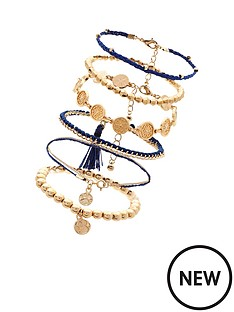 v-by-very-layered-friendship-stack-bracelets