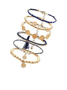 v-by-very-layered-friendship-stack-bracelets