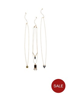 v-by-very-multi-layer-necklace-set