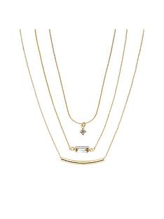v-by-very-delicate-layered-necklace