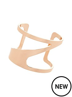 v-by-very-cut-out-cuff