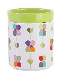 beau-elliot-blooming-lovely-stackable-storage-jars-set-of-3