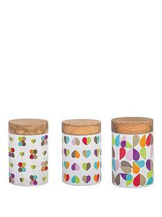 beau-elliot-ceramic-tea-coffe-sugar-set-set-of-3