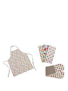 beau-elliot-confetti-kitchen-set