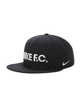 nike-true-cap