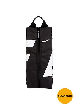 nike-alpha-adapt-shoe-bag