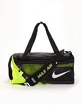 Vapor Max Air Duffel Bag