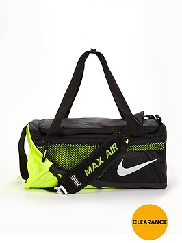 nike-vapor-max-air-duffel-bag
