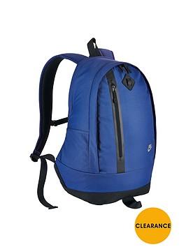 nike-cheyenne-solid-backpack