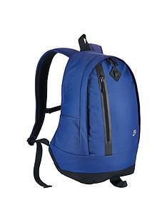 nike-nike-cheyenne-solid-backpack