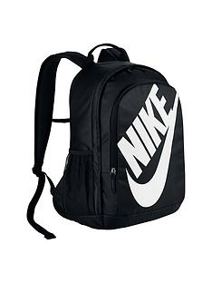 nike-hayward-futura-backpack