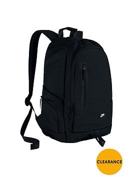 nike-fullfare-backpack