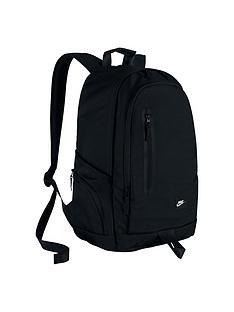 nike-nike-fullfare-backpack