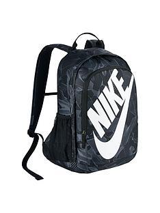 nike-nike-hayward-futura-backpack