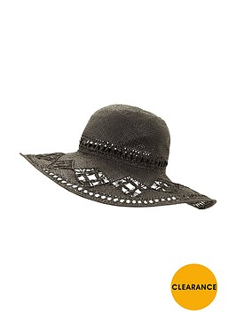 miss-selfridge-straw-floppy-hat