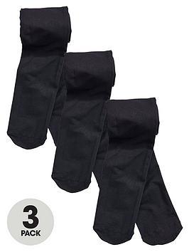 top-class-girls-3pk-60-denier-tights