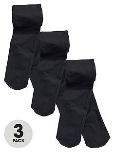 v-by-very-girls-3pk-60-denier-tights