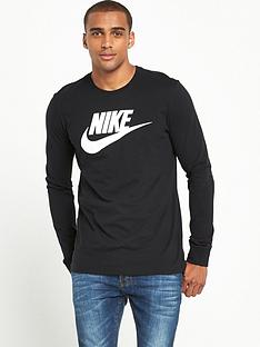 nike-sportswear-long-sleeve-top