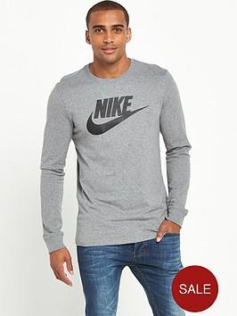 nike-sportswear-long-sleeve-top