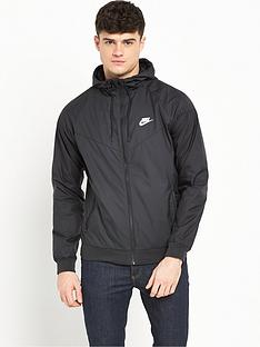 nike-windrunner-jacket