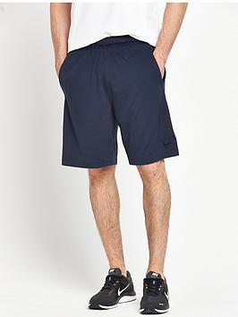 nike-fly-9-inch-shorts