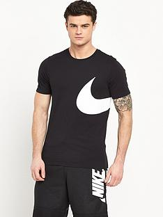 nike-nike-oversize-swoosh-t-shirt