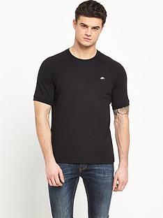 nike-nike-modern-crew-t-shirt