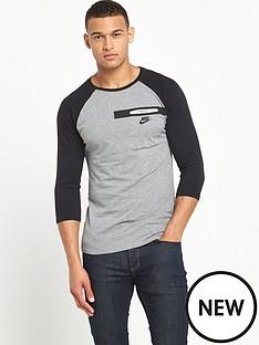 nike-nike-34-raglan-sleeve-t-shirt