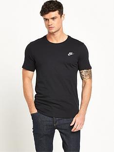 nike-futura-embroided-logo-t-shirt