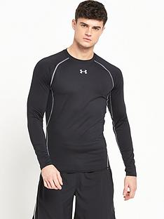 under-armour-heatgear-long-sleeve-compressionnbsptee