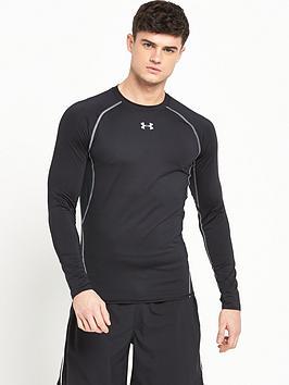 under-armour-heatgear-long-sleeve-tee