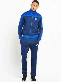 nike-nike-nsw-pacific-tracksuit