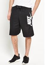 Air Sweat Short
