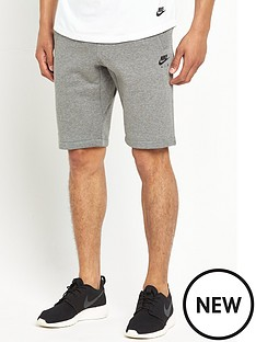 nike-nike-air-fleece-short