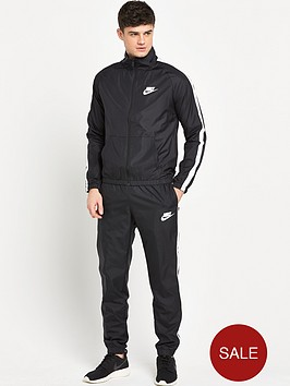 nike-woven-tracksuit