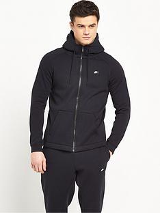 nike-modern-full-zip-hoodie