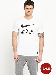 nike-1998-short-sleevenbspt-shirt