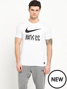 nike-nike-fc-1998-t-shirt