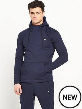 nike-modern-overhead-hoodie