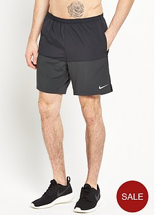 nike-flex-running-short