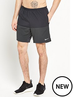 nike-nike-flex-running-short