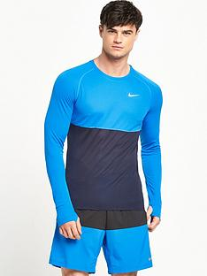nike-nike-dry-long-sleeve-running-top