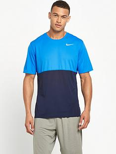 nike-dry-running-t-shirt