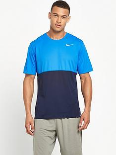 nike-nike-dry-running-t-shirt