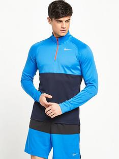 nike-nike-running-12-zip-top