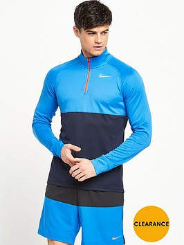 nike-running-12-zip-top